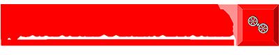 Stadtbild-Verein Eltville Logo